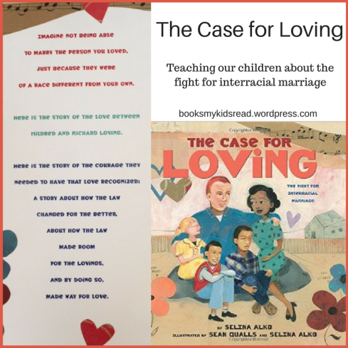 the-case-for-loving1